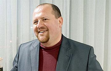 Белорусы требуют не увольнять легендарного директора музея истории Могилева