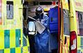Ученые выяснили, как распространился по миру «британский» коронавирус