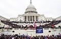 Спецслужбы США установили 400 имен напавших на Капитолий