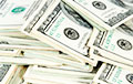 Belarusian National Bank Squandered Foreign Exchange Reserves