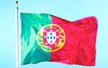 В Португалии вероятны досрочные выборы