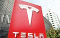 Electrek: Tesla за $25 000 можа з'явіцца раней, чым чакалася