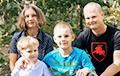 Rzeczpospolita: Белорусский режим бьет по семьям оппозиционеров