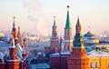 «Кислород режиму удивительным образом перекрывают синхронно со стороны «западных партнеров» и «братской России»