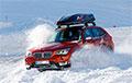 В Беларусь идут морозы до -25: как сделать, чтобы автомобиль это пережил