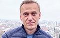 Bloomberg узнал, что Кремль готовит для Навального