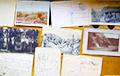 Белорус нашел уникальные письма немецких солдат Первой мировой войны
