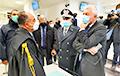 В Италии начался мегапроцесс над мафией: 300 подсудимых