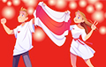 В Беларуси запустили проект «Каждый день»