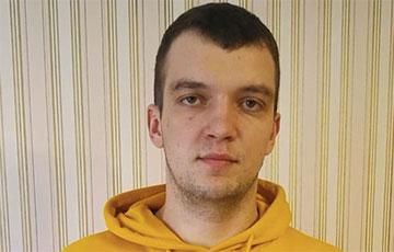 «Не становитесь штрейкбрехерами»: еще один работник «Гродно Азота» присоединился к стачке