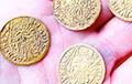 Тысячи монет: археологи нашли в Венгрии огромный средневековый клад
