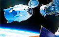 США и Китай лишили «Роскосмос» денег и последних надежд на реванш