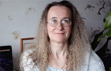 Культовую белорусскую переводчицу задержали в рамках уголовного дела
