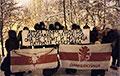 «Армия твоих холопов изображает «патриотов», но она не стоит и мизинца патриота Северинца»