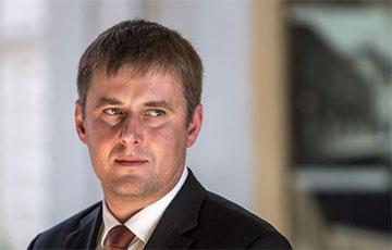 Глава МИД Чехии приветствовал решение Škoda отказаться от спонсорства хоккейного ЧМ в Минске