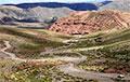 Ученые нашли в Боливии следы исчезнувшей до прихода инков цивилизации