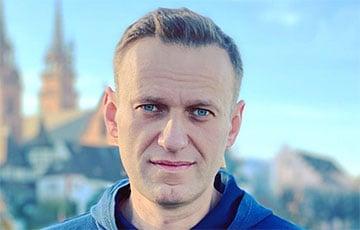 Российские депутаты потребовали от Путина допустить к Навальному врачей
