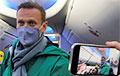 Глава Евросовета и советник Байдена призвали освободить Навального