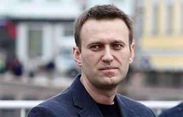 Кремль накажут за Навального