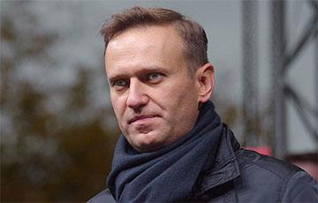 Навального задержали на паспортном контроле в «Шереметьево»