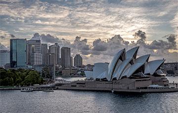 Австралия не намерена открывать границы в 2021 году
