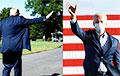 Инаугурация Байдена: как Белый дом готовится принять нового президента