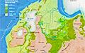 Ученые раскрыли тайну Атлантиды Северного моря