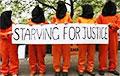 Студентки БГМУ объявили голодовку в знак солидарности с Игорем Лосиком