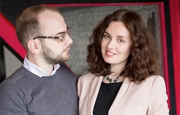 «Для вас гэта вечнае таўро»: журналіст Ігар Ільяш звярнуўся з адкрытым лістом да следчых