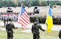 Будущий глава Пентагона поддерживает предоставление Украине летального оружия
