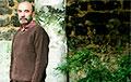 Во Франции умер белорусский художник и скульптор Борис Заборов