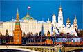 «Калі вясной сітуацыя абвострыцца, Крэмль паспрабуе адхіліць Лукашэнку ад улады»