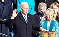 Новая адміністрацыя ў ЗША: Байдэн і ягоная дэмакратычная раць