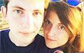 Голодающая студентка медуниверситета: Жизнь Игоря Лосика должна быть сохранена