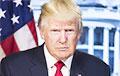 Импичмент Трампа предложили перенести