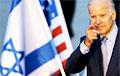 Концепция изменилась: приход Байдена сильно повлияет на Ближний Восток и Россию