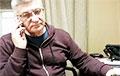 Александр Сокуров: Я приветствую людей, которые протестуют
