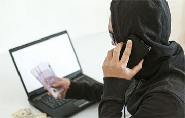 В Беларуси появился новый способ мошенничества