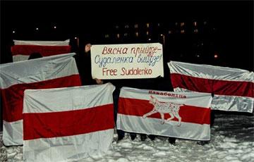 Белорусы проявляют чудеса солидарности