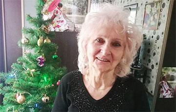 Вдова ветерана: Власть должна принести извинения