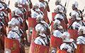 Историки узнали, кто был самым выдающимся воином Древнего Рима