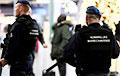 У Нідэрландах арыштавалі найбольш вядомага наркабарона свету