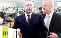 «Наша норма — 120 комментов в день»: из жизни кремлевского тролля