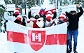 Жители минского квартала «Несцерка» снова вышли на акцию