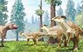 Ученые рассказали о предназначении гребня гигантского динозавра