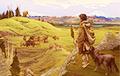 Ученые: Первые поселенцы Америки прибыли на материк с собаками