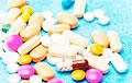 Медики назвали самый эффективный препарат против коронавируса
