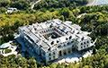 У Фондзе Навальнага адказалі на заявы Пуціна пра расследаванне пра палац