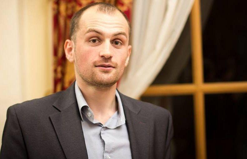 aux 1611756900 %D0%B8%CC%86 Новое расследование The Insider и Bellingcat: Отравители Навального причастны к целому ряду убийств
