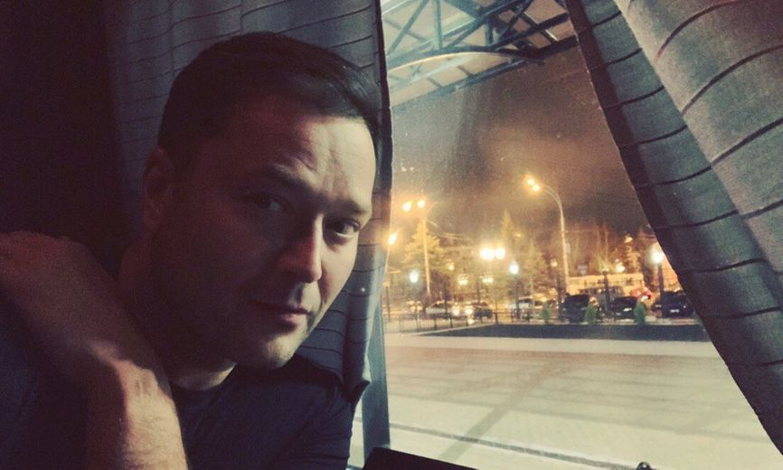 aux 1611756900 LmpwZw8 Новое расследование The Insider и Bellingcat: Отравители Навального причастны к целому ряду убийств